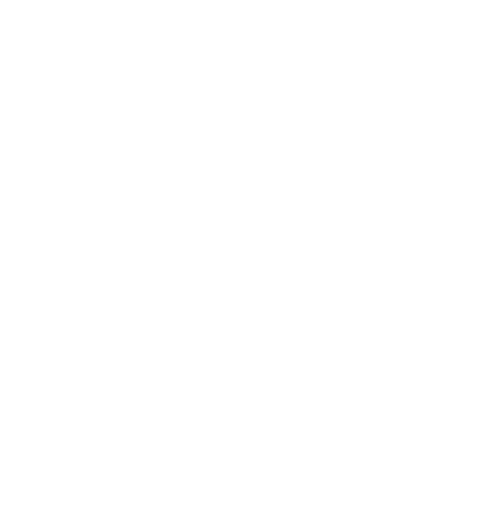 Petcycle Logo